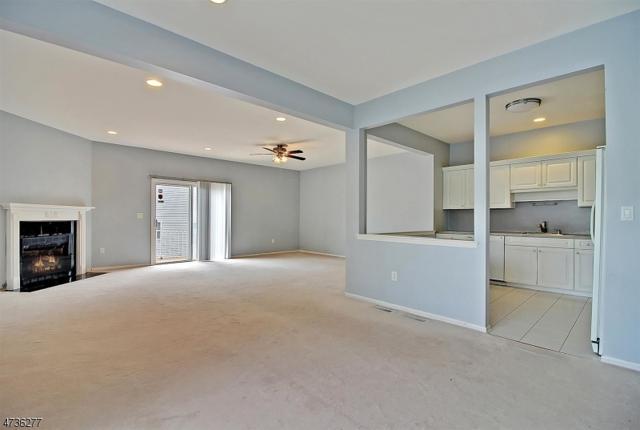 4 Summerhill Dr, Parsippany-Troy Hills Twp., NJ 07950 (MLS #3408583) :: The Dekanski Home Selling Team