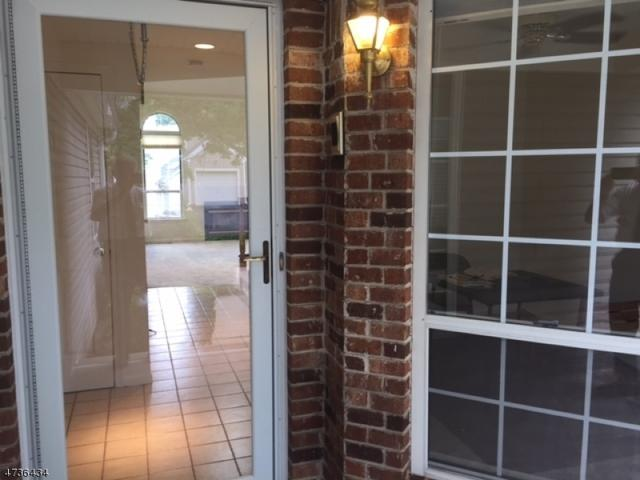 59 Phlox Ct, Readington Twp., NJ 08889 (MLS #3409010) :: The Dekanski Home Selling Team