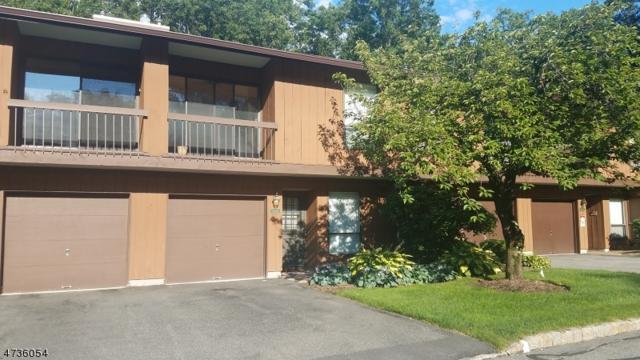19121 Westview, Wharton Boro, NJ 07885 (MLS #3409594) :: The Dekanski Home Selling Team