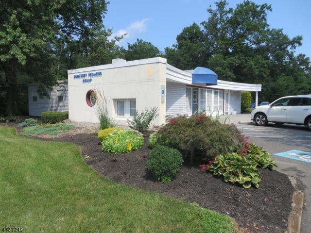155 Union Ave, Bridgewater Twp., NJ 08807 (MLS #3409854) :: RE/MAX First Choice Realtors