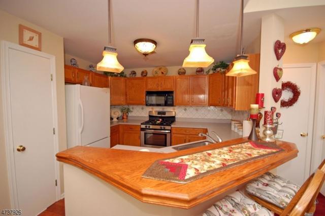 96 Overlook Dr, Lopatcong Twp., NJ 08886 (MLS #3410171) :: The Dekanski Home Selling Team