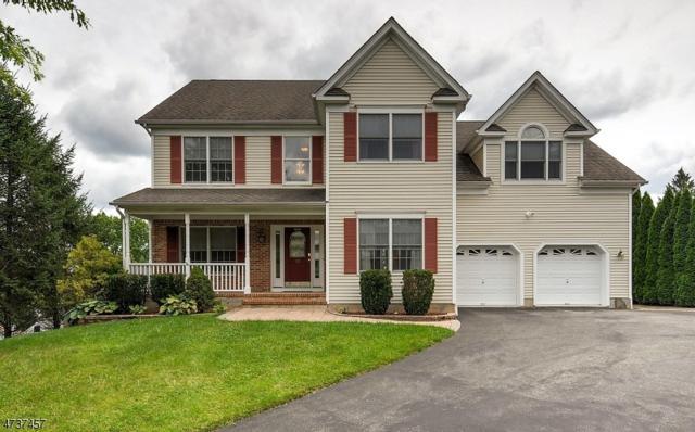 10 Myrtle Ave, Lebanon Boro, NJ 08833 (MLS #3410899) :: The Dekanski Home Selling Team