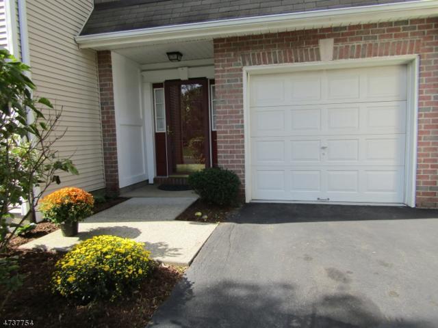 3 Minuteman Ct, Bernards Twp., NJ 07920 (MLS #3411276) :: The Dekanski Home Selling Team