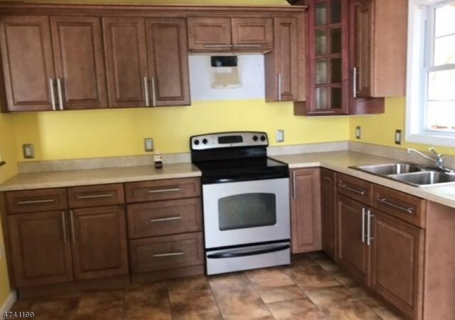 37 Edgewood Rd, Ringwood Boro, NJ 07456 (MLS #3413217) :: SR Real Estate Group