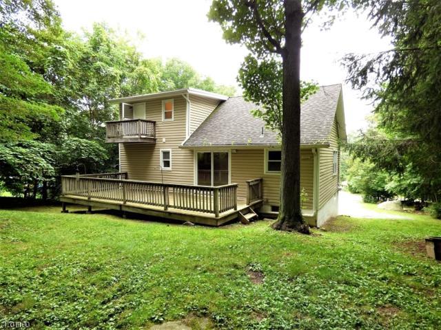 12 Bentwood Rd, Vernon Twp., NJ 07422 (MLS #3413288) :: SR Real Estate Group