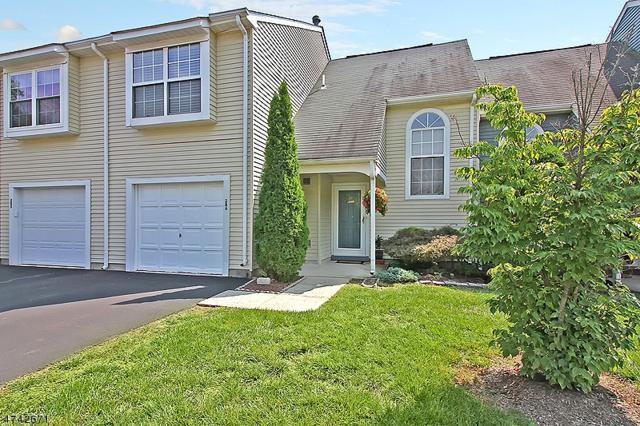 286 Michael J Smith Ct, Franklin Twp., NJ 08873 (MLS #3414646) :: The Dekanski Home Selling Team