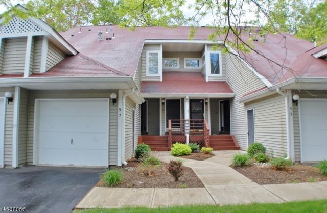 7 Ridgeview Ter, Jefferson Twp., NJ 07438 (MLS #3415511) :: The Dekanski Home Selling Team