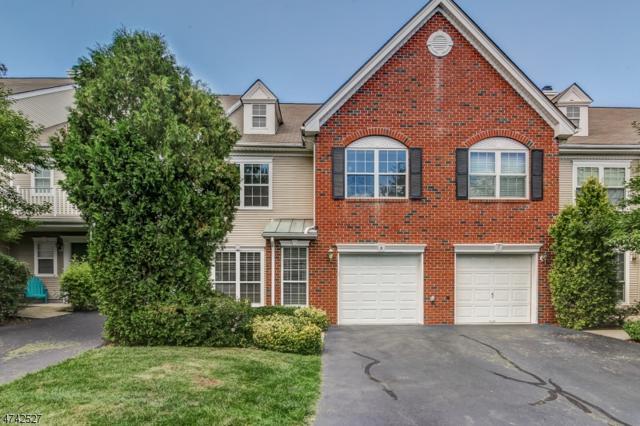 3 Clark Ct, Bernards Twp., NJ 07920 (MLS #3416673) :: The Dekanski Home Selling Team