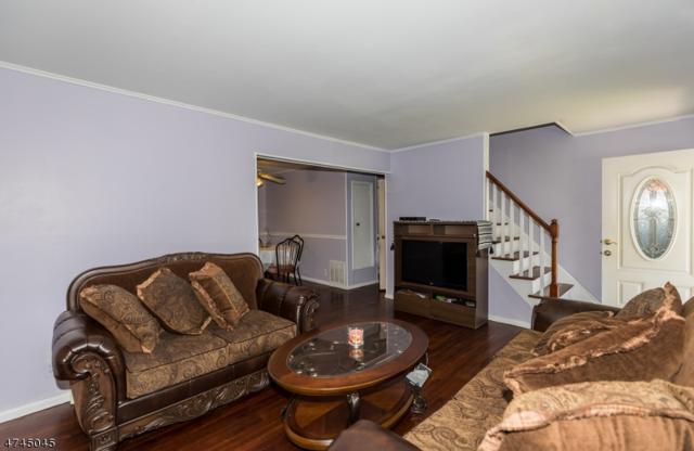 1746 Wolbert Ter, Union Twp., NJ 07083 (MLS #3416712) :: SR Real Estate Group