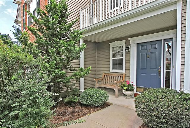 13 Knox Ct, Bernards Twp., NJ 07920 (MLS #3416732) :: The Dekanski Home Selling Team