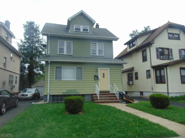 343 Elmora Ave, Elizabeth City, NJ 07208 (MLS #3416753) :: RE/MAX First Choice Realtors