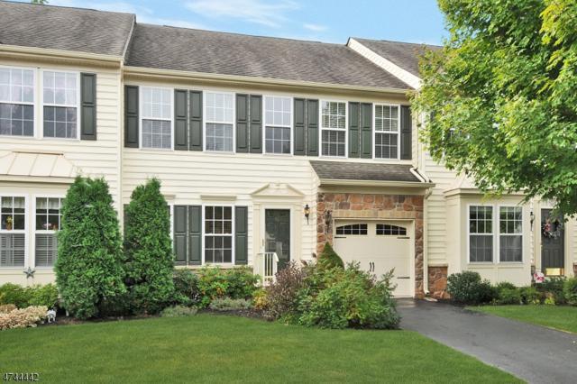 74 Weber Ave, Hillsborough Twp., NJ 08844 (MLS #3418006) :: The Dekanski Home Selling Team