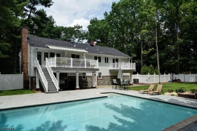 1370 Cushing Rd, Scotch Plains Twp., NJ 07076 (MLS #3418470) :: Keller Williams Realty