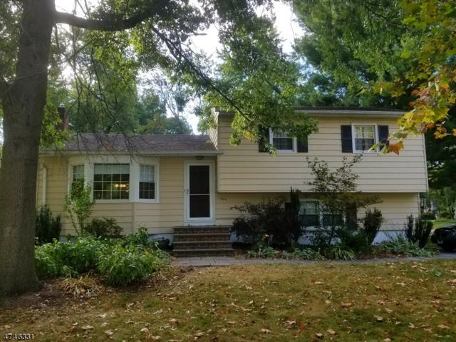 304 Charnwood Rd, New Providence Boro, NJ 07974 (MLS #3418762) :: The Sue Adler Team