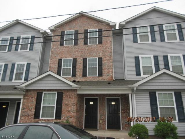 13 Koolidge Ct, Franklin Twp., NJ 08873 (MLS #3418899) :: Pina Nazario