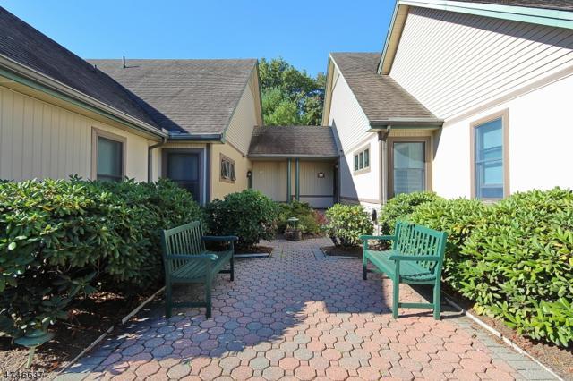 16 Park Edge, Berkeley Heights Twp., NJ 07922 (MLS #3419259) :: The Dekanski Home Selling Team