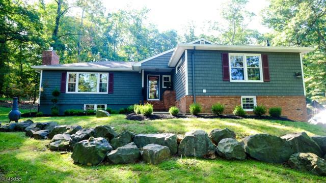 6 Redwood Rd, Bridgewater Twp., NJ 08836 (MLS #3419514) :: Keller Williams Realty