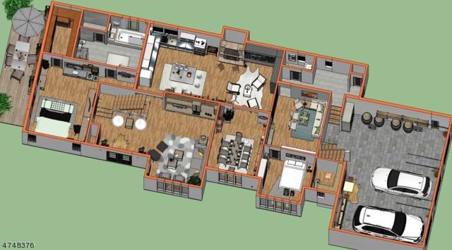3 The Crossway, Kinnelon Boro, NJ 07405 (MLS #3419840) :: The Dekanski Home Selling Team