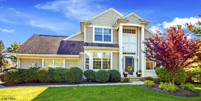 501 Goldfinch Ter, Lopatcong Twp., NJ 08886 (MLS #3420089) :: The Dekanski Home Selling Team