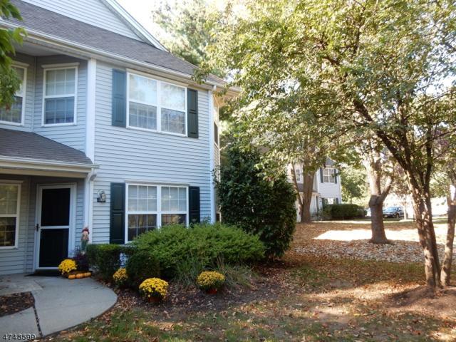 5814 Tudor Dr, Pequannock Twp., NJ 07444 (MLS #3420090) :: The Dekanski Home Selling Team