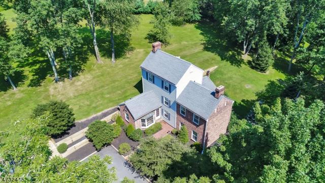 29 Mill Road, West Amwell Twp., NJ 08530 (MLS #3420282) :: The Dekanski Home Selling Team