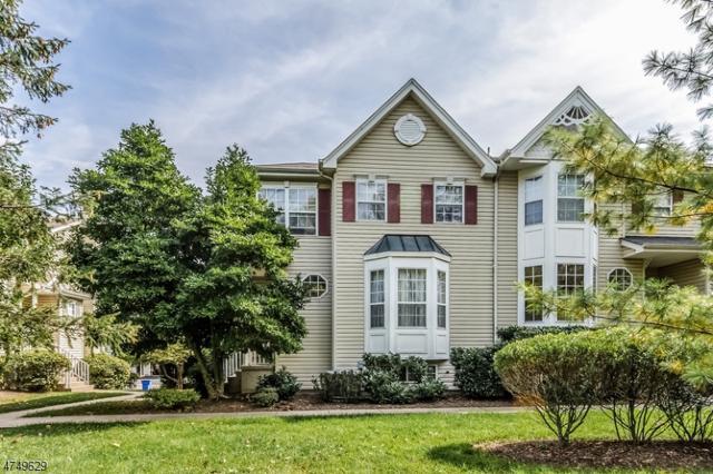 10 Brentwood Ct, Raritan Twp., NJ 08822 (MLS #3421241) :: The Dekanski Home Selling Team