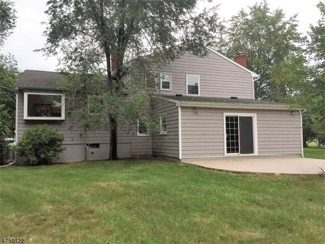 12 Woodmere Dr, Hillsborough Twp., NJ 08844 (MLS #3421400) :: The Dekanski Home Selling Team