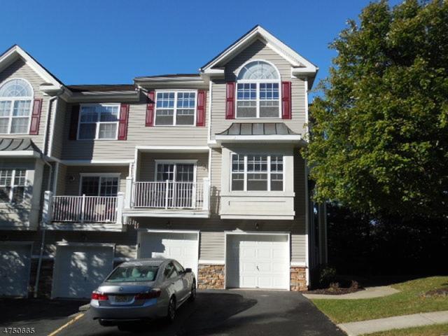 43 Ridge Dr, Pompton Lakes Boro, NJ 07442 (MLS #3421933) :: RE/MAX First Choice Realtors