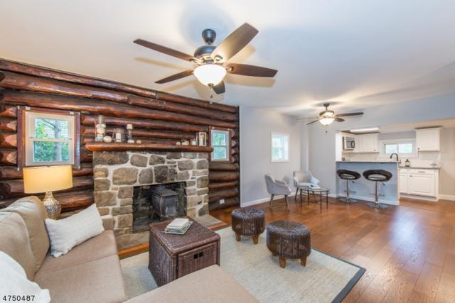 44 Grandview Ave, Hardyston Twp., NJ 07460 (MLS #3422427) :: The Dekanski Home Selling Team