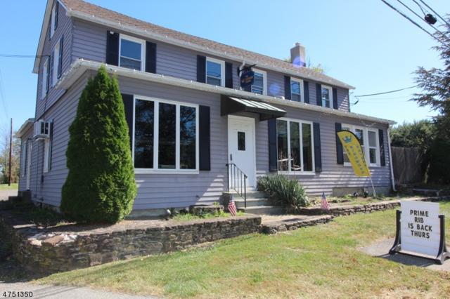 650 County Road 519, Kingwood Twp., NJ 08825 (MLS #3422536) :: RE/MAX First Choice Realtors