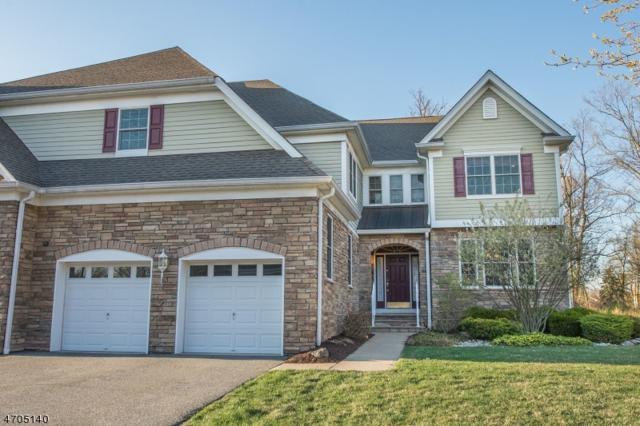 4 Hundt Pl, West Orange Twp., NJ 07052 (MLS #3423014) :: The Dekanski Home Selling Team