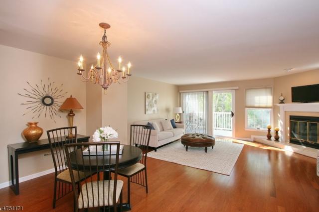 116 Westview Ln, Bedminster Twp., NJ 07921 (MLS #3423414) :: The Dekanski Home Selling Team