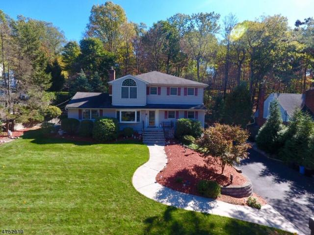 15 Iowa Rd, Wayne Twp., NJ 07470 (MLS #3423774) :: The Dekanski Home Selling Team