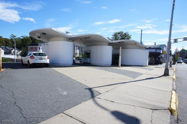 459 Bloomfield Ave, Caldwell Boro Twp., NJ 07006 (MLS #3423777) :: RE/MAX First Choice Realtors