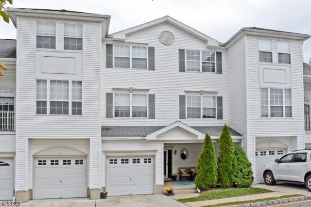 5 Timothy Ct, Morris Twp., NJ 07960 (MLS #3424462) :: The Dekanski Home Selling Team