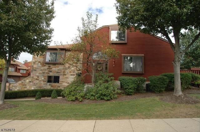 2 Patriot Crossing Ct, Rockaway Twp., NJ 07866 (MLS #3424640) :: The Dekanski Home Selling Team