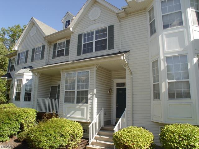 27 Cummington Ln, Raritan Twp., NJ 08822 (MLS #3424953) :: The Dekanski Home Selling Team