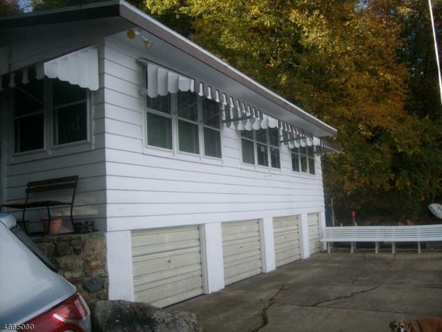 239 Squaw Trl, Hopatcong Boro, NJ 07821 (MLS #3424986) :: The Sue Adler Team