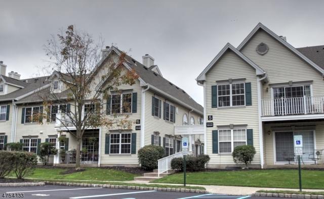512 Azalea Ter, Branchburg Twp., NJ 08876 (MLS #3425194) :: RE/MAX First Choice Realtors