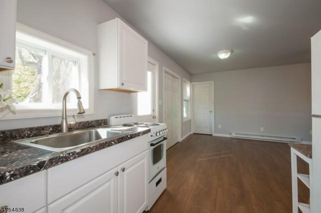 4 Hahn Ave, Jefferson Twp., NJ 07849 (MLS #3425701) :: Keller Williams Real Estate