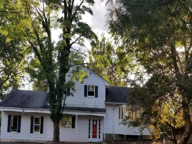 245 Dead Tree Run Rd, Montgomery Twp., NJ 08502 (MLS #3426278) :: SR Real Estate Group