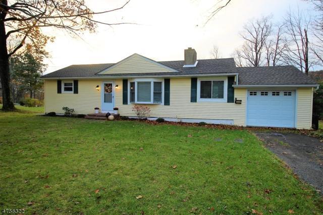 3 Robinhood Ln, Vernon Twp., NJ 07422 (MLS #3427255) :: SR Real Estate Group