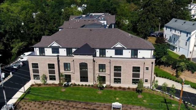 25 Mill St, Residence 205 #205, Bernardsville Boro, NJ 07924 (MLS #3427272) :: RE/MAX First Choice Realtors