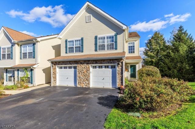 801 Wendover Ct, Randolph Twp., NJ 07869 (MLS #3427924) :: The Dekanski Home Selling Team