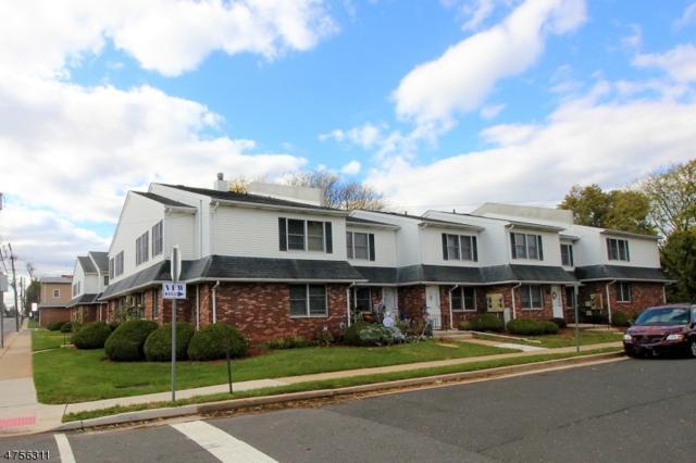 160 S 6th Ave, Manville Boro, NJ 08835 (MLS #3428226) :: RE/MAX First Choice Realtors
