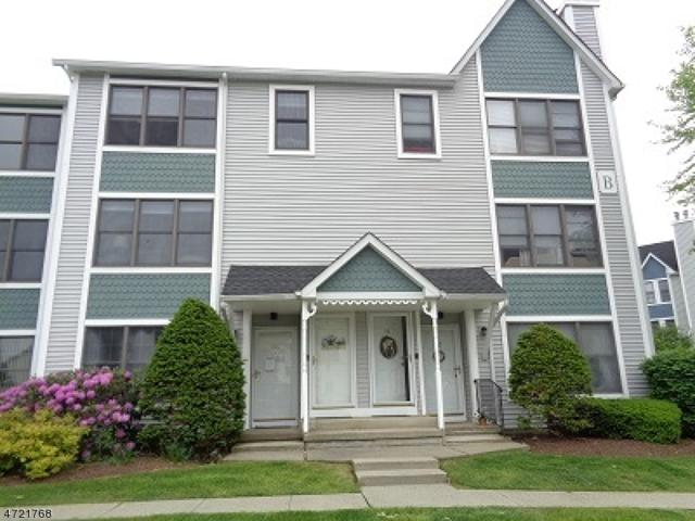 100 Heritage Ln #100, Hamburg Boro, NJ 07419 (MLS #3429009) :: RE/MAX First Choice Realtors