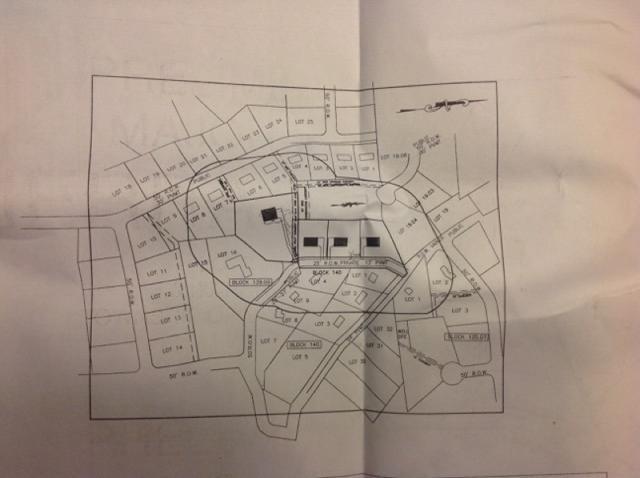 21 Woodland Rd., Montville Twp., NJ 07045 (MLS #3429344) :: William Raveis Baer & McIntosh