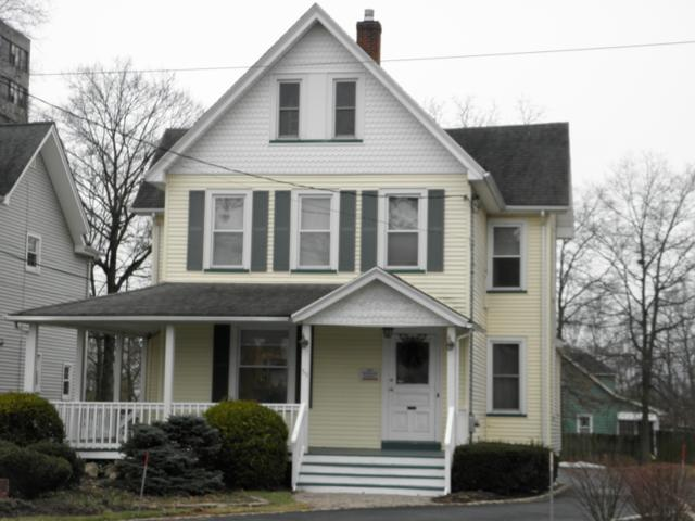 59 W End Ave, Somerville Boro, NJ 08876 (#3429735) :: Daunno Realty Services, LLC