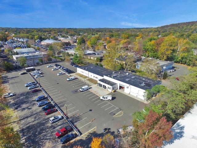40 E Willow St, Millburn Twp., NJ 07041 (MLS #3429791) :: RE/MAX First Choice Realtors