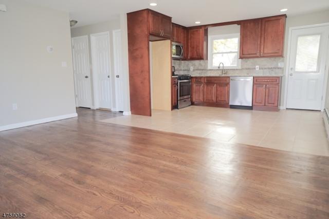 507 Chandler Ave, Linden City, NJ 07036 (MLS #3430116) :: The Dekanski Home Selling Team